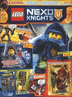 lego_nexo_knights_magazin_08