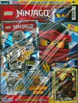 Lego_Ninjago_Magazin_17
