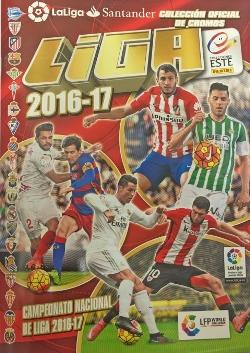 liga_este_2016-17