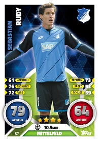 match_attax_157_0