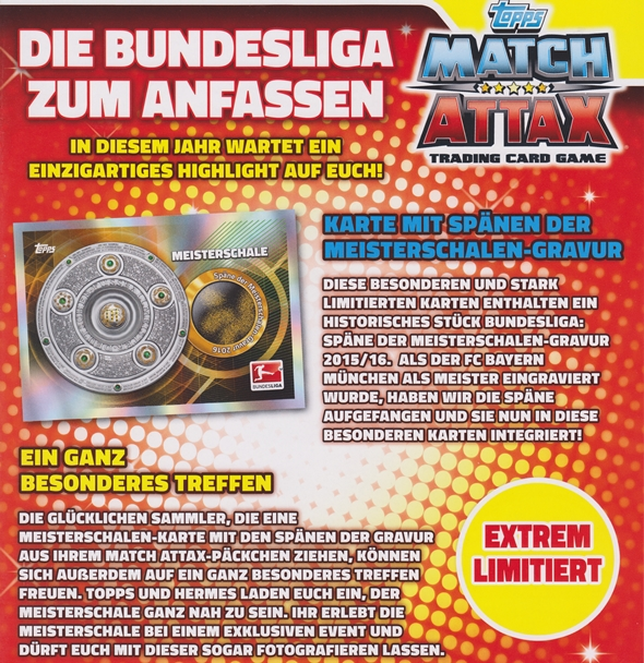 match_attax_2016_2017_meisterschale