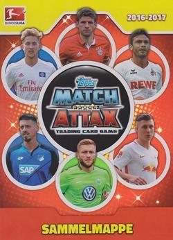match_attax_2016_2017_sammelmappe
