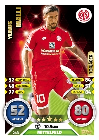 match_attax_243_0
