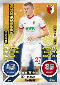 match_attax_344_0