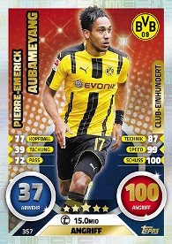 match_attax_357_0