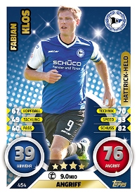 match_attax_454_0
