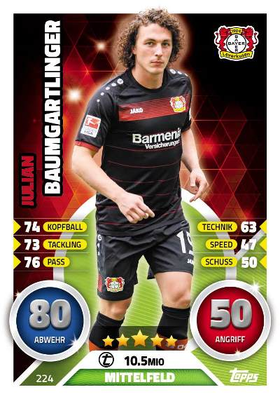 match_attax_baumgartlinger