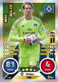 match_attax_p15_0
