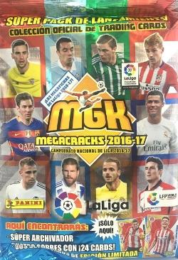 megacracks_2016-17