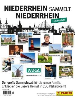 Niederrhein_sammelt_Niederrhein