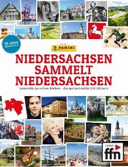 Niedersachsen_sammelt_Niedersachsen