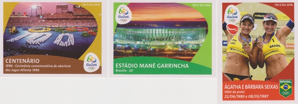 Rio_2016_Sticker_1