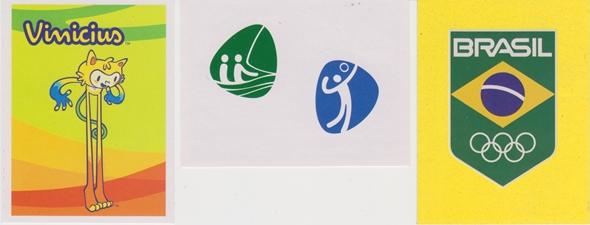 Rio_2016_Sticker_2