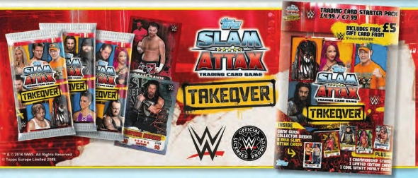 slam_attax_takeover_toy_world