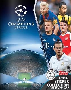 uefa_champions_league_2016_17