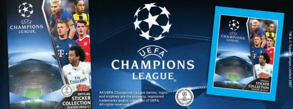 UEFA_Champions_League_Sticker_2016_17