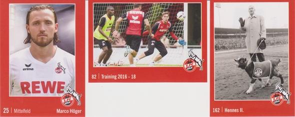 das_grosse_1-fc_koeln_sammelalbum_2016-2017_sticker