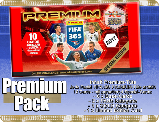 fifa_365_2017_adrenalyn_xl_premium_pack