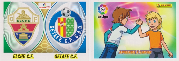 laliga_2016_17_sticker_3