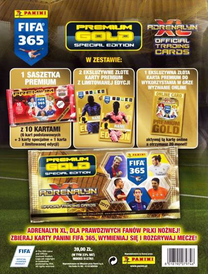 fifa_365_adrenalyn_xl_2017_premium_gold