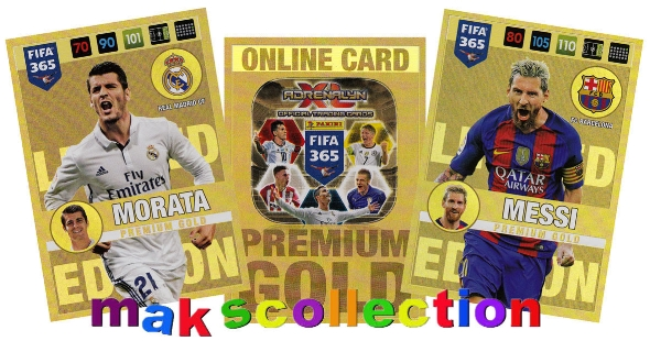 fifa_365_adrenalyn_xl_2017_premium_gold_cards