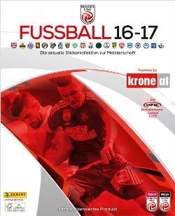 fussball_16-17_oesterreich