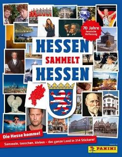 hessen_sammelt_hessen