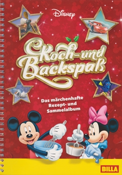 koch_und_backspass