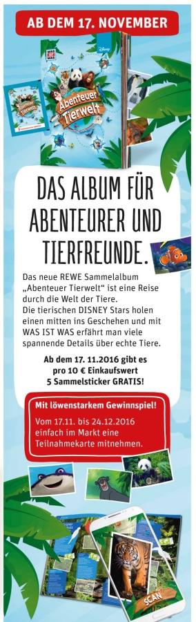rewe_abenteuer_tierwelt_werbung