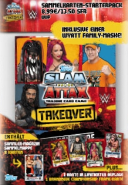 slam_attax_takeover