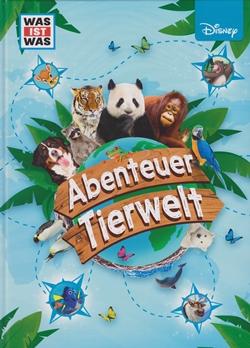 abenteuer_tierwelt