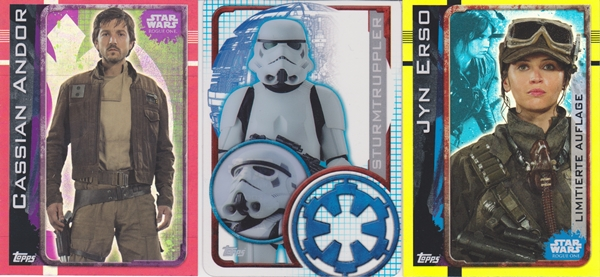 star_wars_rogue_one_cards_2