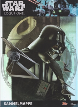 star_wars_rogue_one_cards_starter