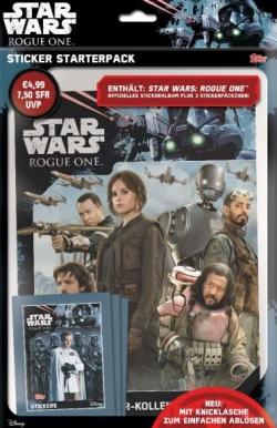 star_wars_rogue_one_sticker_starter