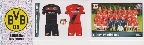 Bundesliga_2016_2017_Sticker_1