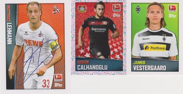 Bundesliga_2016_2017_Sticker_2