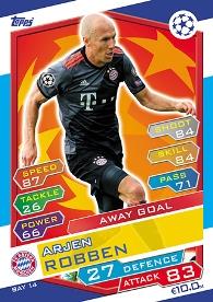 CL_2016_17_Away_Goal