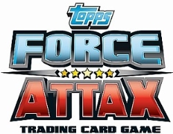 force_attax_logo