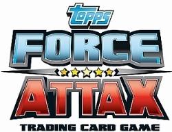 force_attax_logo