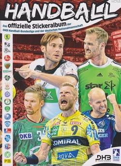 Handball_Album