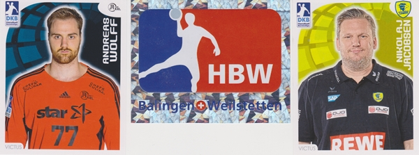 Handball_Sticker_2