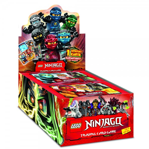 Lego_Ninjago_Serie_2_Display
