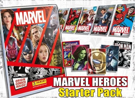 Marvel_Heroes_1