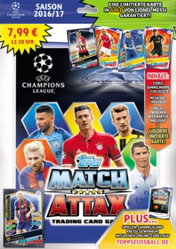 match_attax_cl_2016_17