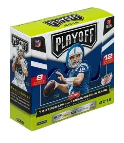 NFL_Playoff_2016