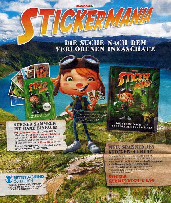 stickermania_inkaschatz