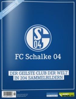 FC_Schalke_04_Album