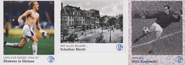 FC_Schalke_04_Sticker