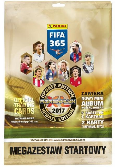 FIFA_365_2017_Update_Edition_Starter_PL