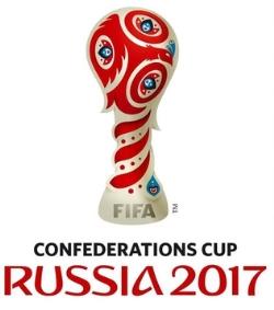 FIFA_Confederations_Cup_Russia_2017